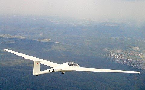 Alles Ber Ultraleicht Und Motorflug Infotag Beim Aero