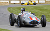 bdt_050312_w165-surtees_w2011s059_tn