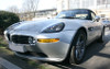 bdt_111111_bmw-z8_06065_tn