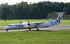 bdt_121211_flybe-dash8_33916_tn