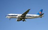 bdt_181111_ch-south-a320_52894_tn